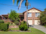 4 Ryan Cres, Woolgoolga, NSW 2456