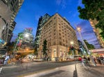 905 - 906/229 Queen Street, Brisbane City, Qld 4000