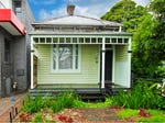 111A Walter Street, Ascot Vale, Vic 3032