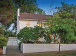 25 Fortuna Avenue, Balwyn North, Vic 3104