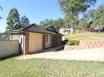 24 Nicole Close, Watanobbi, NSW 2259