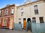 21 Crockford Street, Port Melbourne, Vic 3207