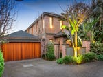 27 Rockingham Street, Kew, Vic 3101