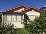 1/15 Grafton Street, Fairy Meadow, NSW 2519