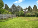 34 Armstrong Street, Wentworth Falls, NSW 2782