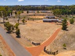 Lot 45 Redtail Ramble, Nannup, WA 6275