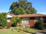 36 Japonica Road, Epping, NSW 2121