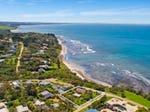 2 The Esplanade, Flinders, Vic 3929