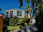 20 Lakeside Drive, Lake Tyers Beach, Vic 3909