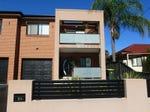 93A Biloela Street, Villawood, NSW 2163