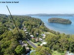 21. Windsor Street, Tarbuck Bay, NSW 2428