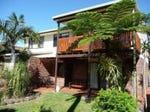 14 Mimosa Avenue, Bogangar, NSW 2488