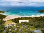 Villa 69 Firman Drive (Aanuka Beach Resort), Coffs Harbour, NSW 2450