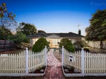 7 Howship Court, Ringwood East, Vic 3135