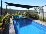 4 Coastside Cres, Glenfield, WA 6532