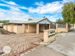 7/11 Ewing Street, Bentley, WA 6102