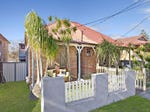 15 Woodlands Road, Ashbury, NSW 2193
