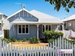 39 Westminster Street, East Victoria Park, WA 6101