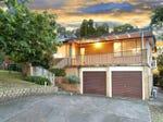 32 Reiby Drive, Baulkham Hills, NSW 2153