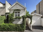 50 Duke Street, Richmond, Vic 3121