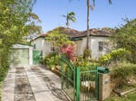 26 Bottle Forest Road, Heathcote, NSW 2233