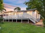 9 Havilah Avenue, Wahroonga, NSW 2076