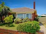 16 Boyd Cres, Coburg North, Vic 3058