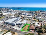 15 George Road, Geraldton, WA 6530