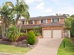 11 Orton Street, Barden Ridge, NSW 2234
