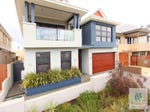 41 Heirisson Way, North Coogee, WA 6163