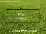 71 Station Street, Norlane, Vic 3214