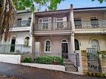 28 Nelson Street, Woollahra, NSW 2025
