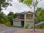 18 Calder Cl, Vincentia, NSW 2540