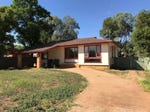 12 Heath Cres, Griffith, NSW 2680