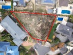 13 Annabell Court, Spring Gully, Vic 3550
