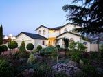 26 Verona Drive, Keilor Lodge, Vic 3038