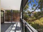 3A Bellavista Terrace, Paddington, Qld 4064