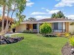 4 St Laurent Close, Greenfields, WA 6210