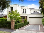 25 Black Street, Brighton, Vic 3186