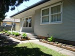89 Moon Street, Ballina, NSW 2478