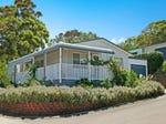 5 John Shortland Place, Kincumber South, NSW 2251