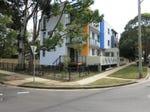 34 Isabella Street, North Parramatta, NSW 2151