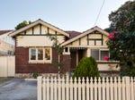 42 Claude Street, Chatswood, NSW 2067