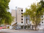 603/130A Mounts Bay Road, Perth, WA 6000