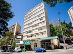 6D/51-57 Bayswater Road, Rushcutters Bay, NSW 2011