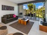 301 Millbrook Place, Magenta, NSW 2261