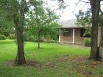 McCarthy Lane, Tamworth, NSW 2340