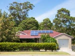 4 Carabeen Close, Woolgoolga, NSW 2456