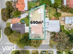 35 Butler Street, Willagee, WA 6156
