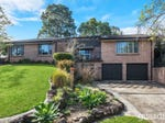 11 Dale Place, North Rocks, NSW 2151